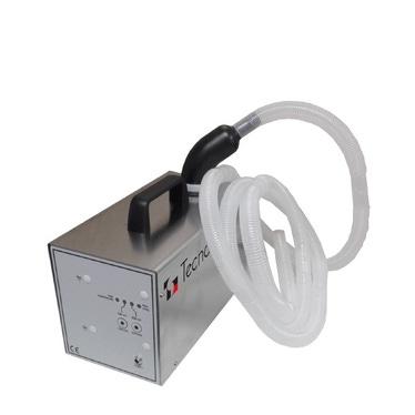 Tecnosystemi ultrasound clean machine SCC600047