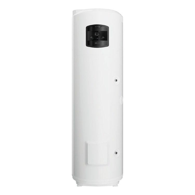 Ariston NUOS PLUS WI-FI 200 Scaldacqua a pompa di calore monoblocco a pavimento 3069775