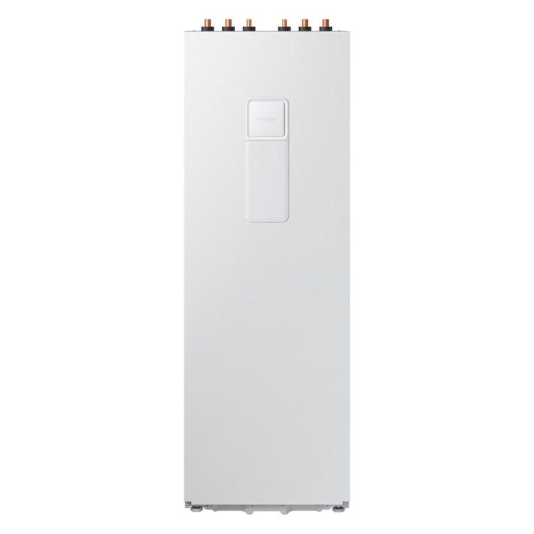 Samsung EHS ClimateHub SPLIT Sistema integrato per produzione acqua calda/refrigerata e ACS AE260RNWSEG/EU