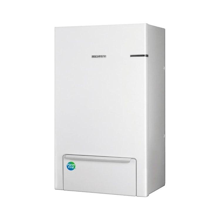 Samsung EHS Modulo idronico per gestione ACS e riscaldamento/raffrescamento, trifase AE090RNYDGG/EU