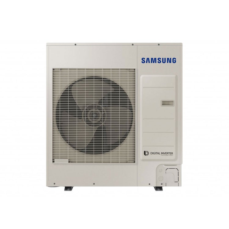 Samsung EHS MONO R32 Pompa di calore Inverter 8 kW AE080RXYDEG/EU