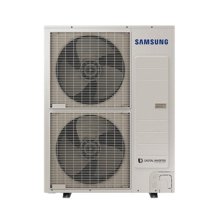 Samsung EHS MONO R32 Pompa di calore Inverter 12 kW AE120RXYDEG/EU