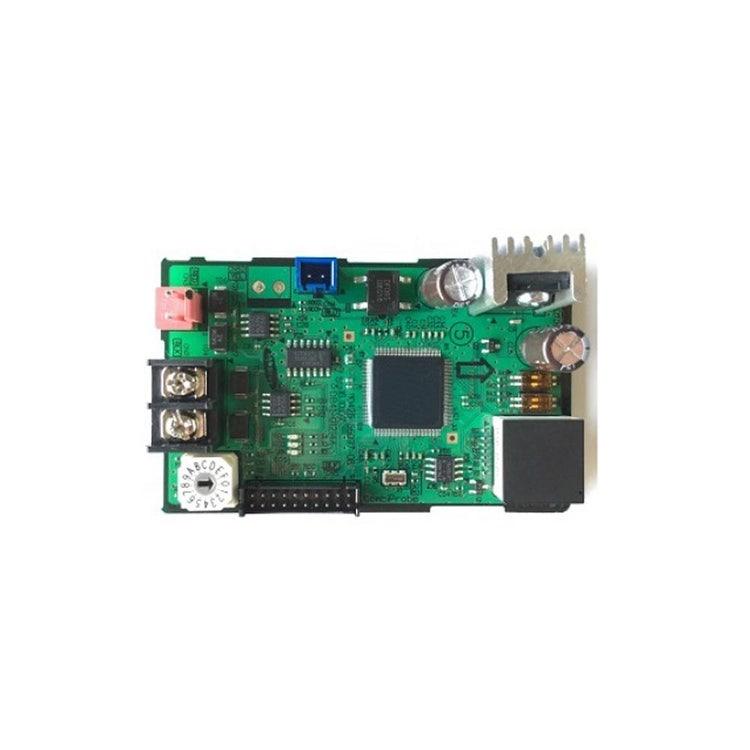 Samsung Interfaccia Intesis Connex/Modbus MIM-B19N