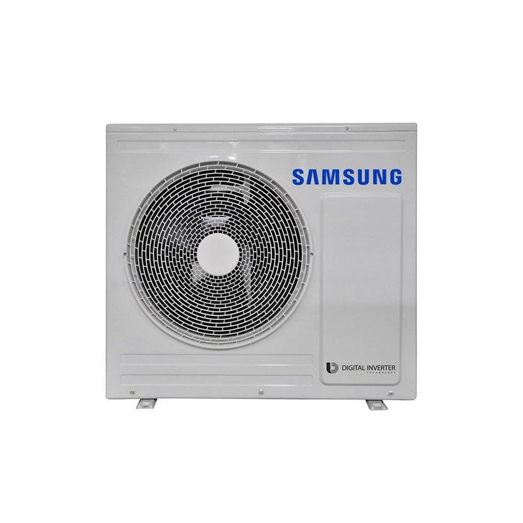 Samsung EHS MONO R32 Pompa di calore Inverter 5 kW AE050RXYDEG/EU