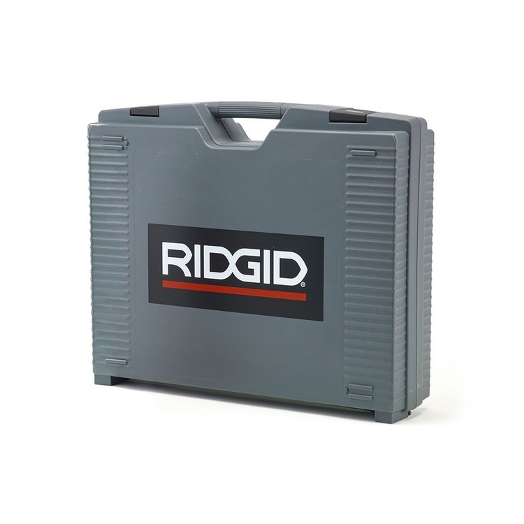 Immagine di Ridgid Cassetta di trasporto in plastica 69063