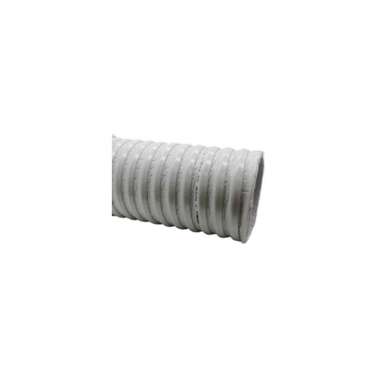 Irsap TFI-ANT Tubo flessibile isolato antibatterico DN160, rotolo da 10 m  DPLTUB016001D0