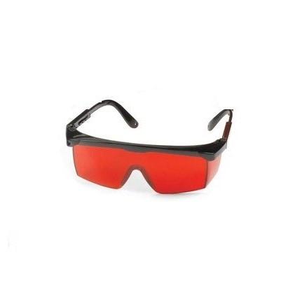 Immagine di Ridgid occhiali per visualizzazione laser per micro CL-100/DL-500 41378