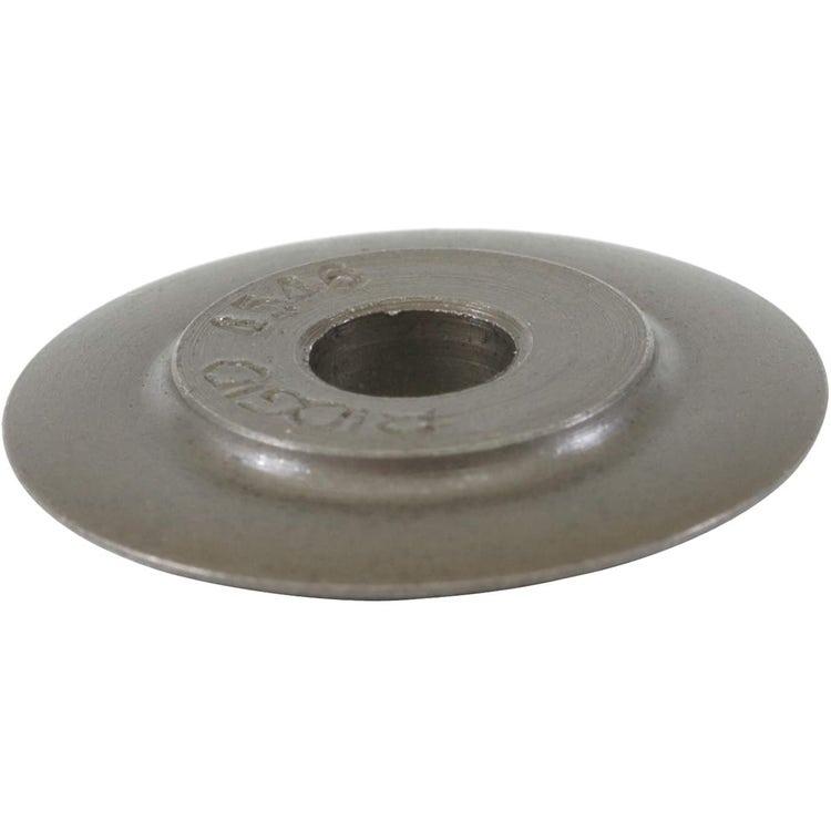 Immagine di Ridgid E-4546 rotella tagliente per tagliatubi, tubi acciaio SS 33190