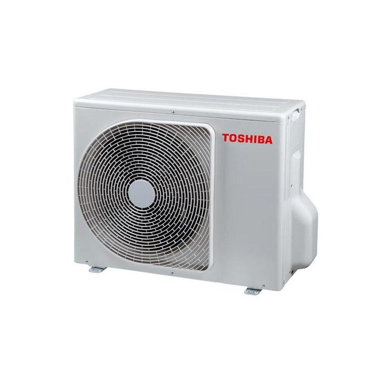Toshiba Unità esterna R32 monosplit 4.6 kW RAS-16J2AVSG-E1