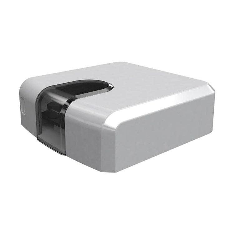 Toshiba Modulo Wi-Fi infrarossi da installarsi in prossimità dell'unità interna, per gestione da remoto tramite tramite APP o sito internet INWFIUNI001I000
