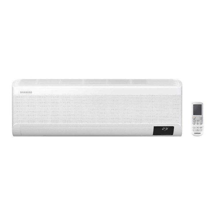 Samsung PARETE WINDFREE DELUXE R32 Unità interna a parete mono/multisplit 18000 BTU AC052TNXDKG/EU