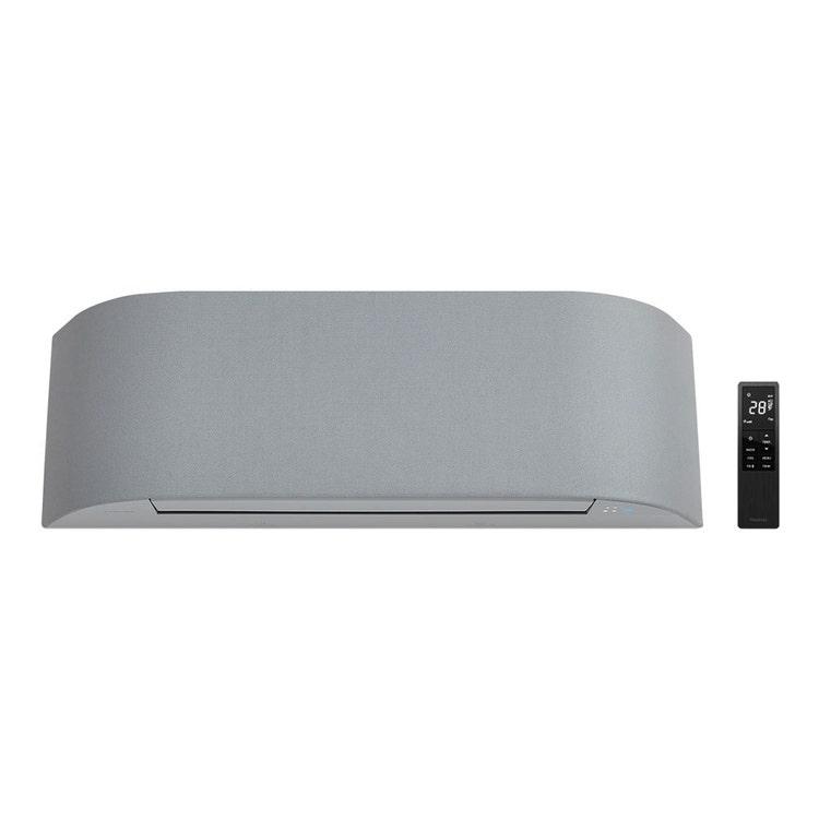 Toshiba HAORI R32 Unità interna a parete mono/multisplit Wi-Fi 13000 BTU RAS-B13N4KVRG-E