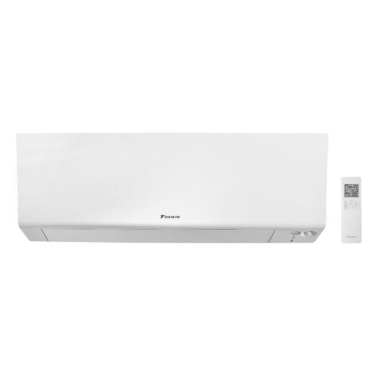 Daikin PERFERA FTXM-R R32 Unità interna a parete mono/multisplit Wi-Fi, 9000 BTU FTXM25R
