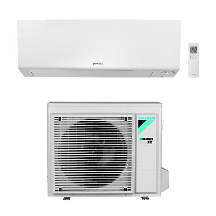Daikin PERFERA FTXM-R R32 Climatizzatore a parete monosplit inverter Wi-Fi   unità esterna 4.2 kW unità interna 15000 BTU SB.FTXM42R/RXMR