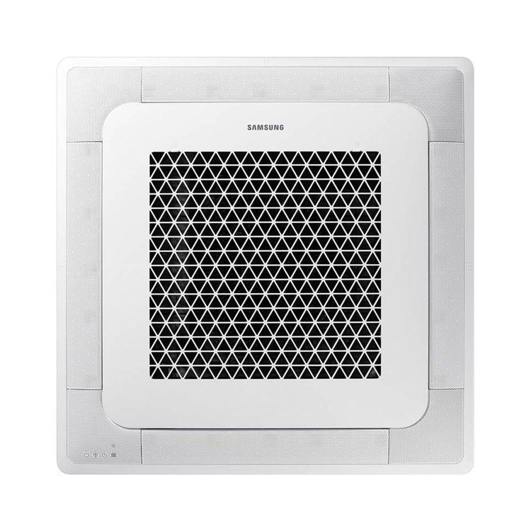 Samsung Pannello Pure Air con filtro PM1.0 per CASSETTA 4 VIE WINDFREE (commerciale) PC4NUCEAN