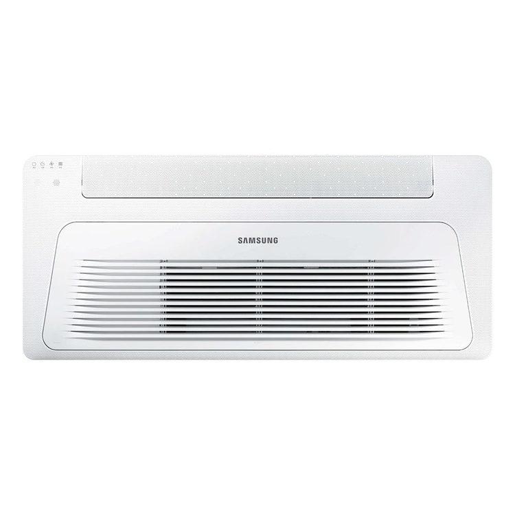 Samsung Pannello Pure Air con filtro PM1.0 per CASSETTA 1 VIA WINDFREE PC1NWCMAN