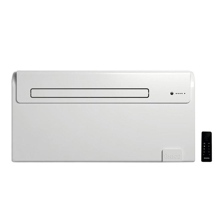 Olimpia Splendid Unico AIR Inverter R32 25 HP EVA 2.2 kW Climatizzatore senza unità esterna 02095