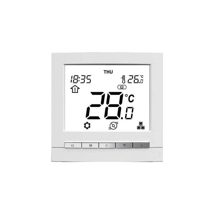Beretta Comando remoto per pompe di calore WUI HP<15 kW (per installazione stand-alone) 20171898
