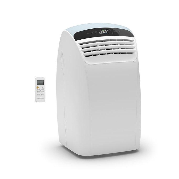 Olimpia Splendid Dolceclima SILENT 12 A+ WIFI SOLO FREDDO 2.7 kW Climatizzatore portatile 02141