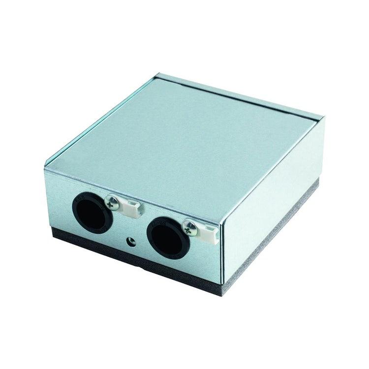 Daikin Box di installazione per PCB adattatore KRP1BB101