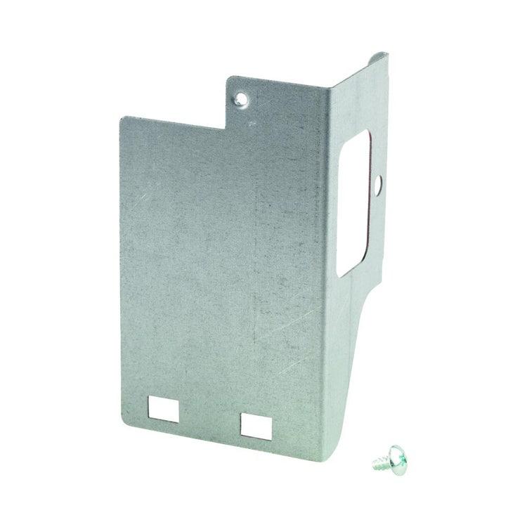 Daikin Piastra montaggio scheda riduzione assorbimento elettrico (per SKY AIR Alpha e Advance) EKMKSA2