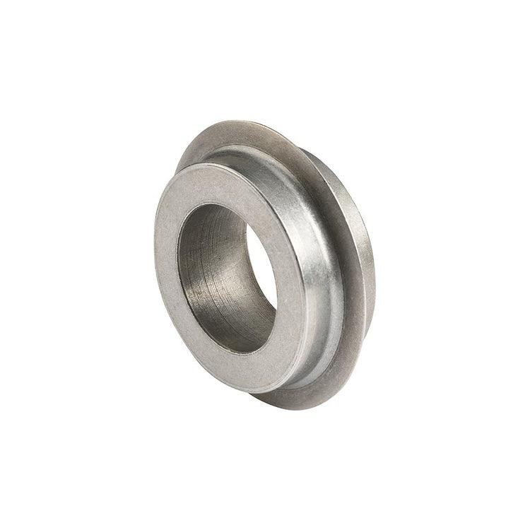 Immagine di Ridgid E850 Rotella da taglio per metalli (per tagliatubi PC 116) 66938