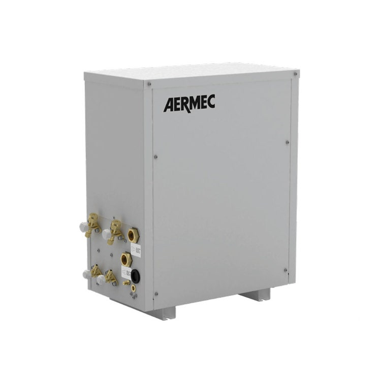 Aermec CWXM Modulo di potenza dual split SOLO raffreddamento 7.1 kW CWXM720
