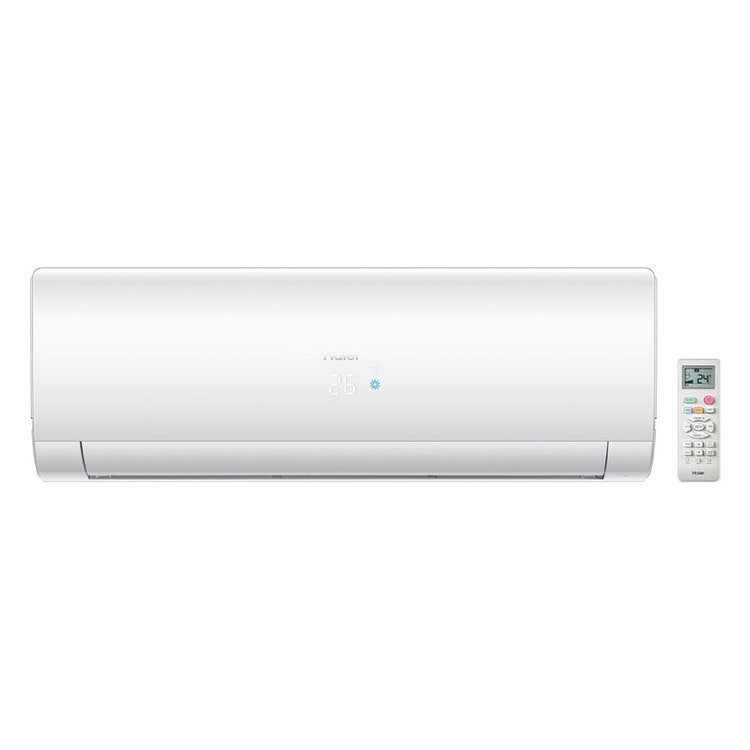 Haier IES PLUS R32 Unità interna a parete mono/multisplit Wi-Fi, 24000 BTU AS71S2SF2FA-3