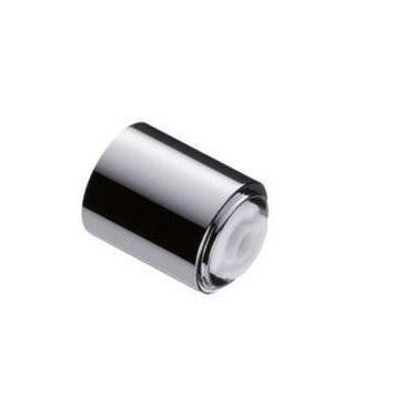 Axor Prolunga per modulo termostatico, finitura cromo 10790000
