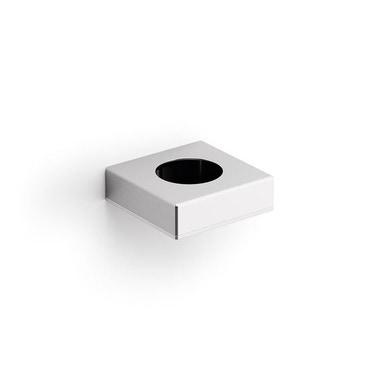 Inda INDISSIMA modulo porta sacchetti ignienici, finitura acciaio inox spazzolato A8842MNS