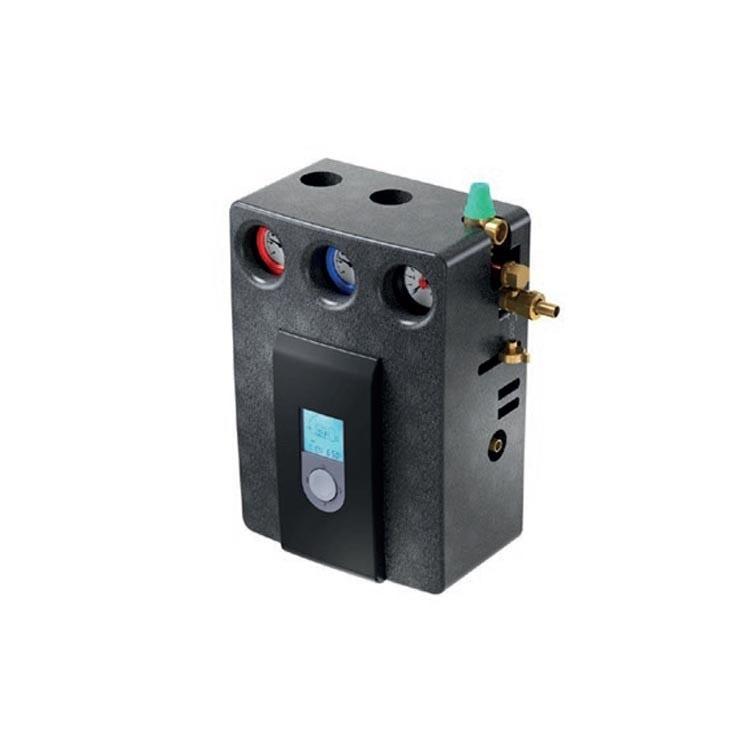 Beretta CONNECT SOLAR MR Gruppo idraulico mandata e ritorno - 7.5 m 20116161