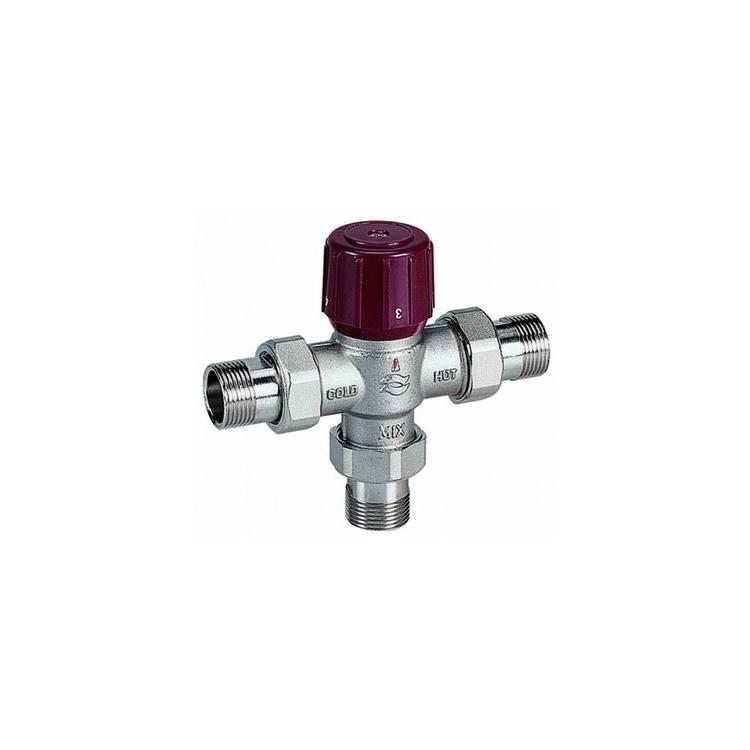 Immergas Kit valvola miscelatrice termostatica da ¾ 3.019099