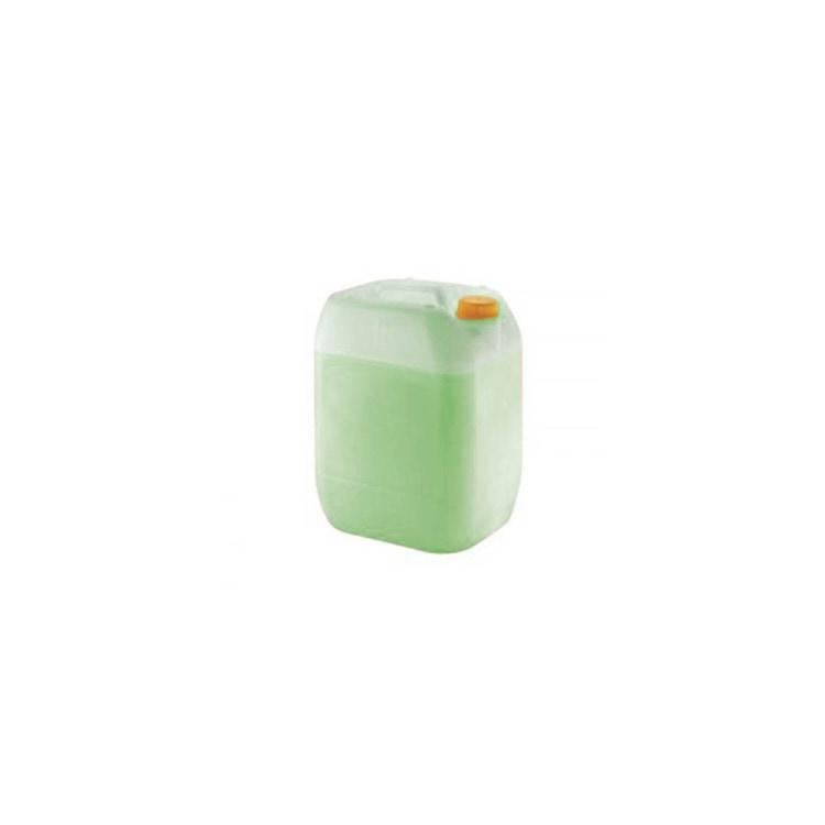 Immergas Tanica di glicole premiscelato da 20 litri 3.028517