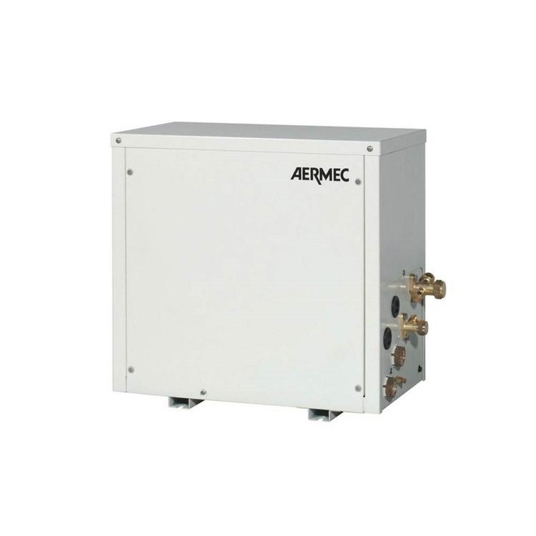 Aermec CWX Modulo di potenza monosplit SOLO raffreddamento 2.75 kW CWX250