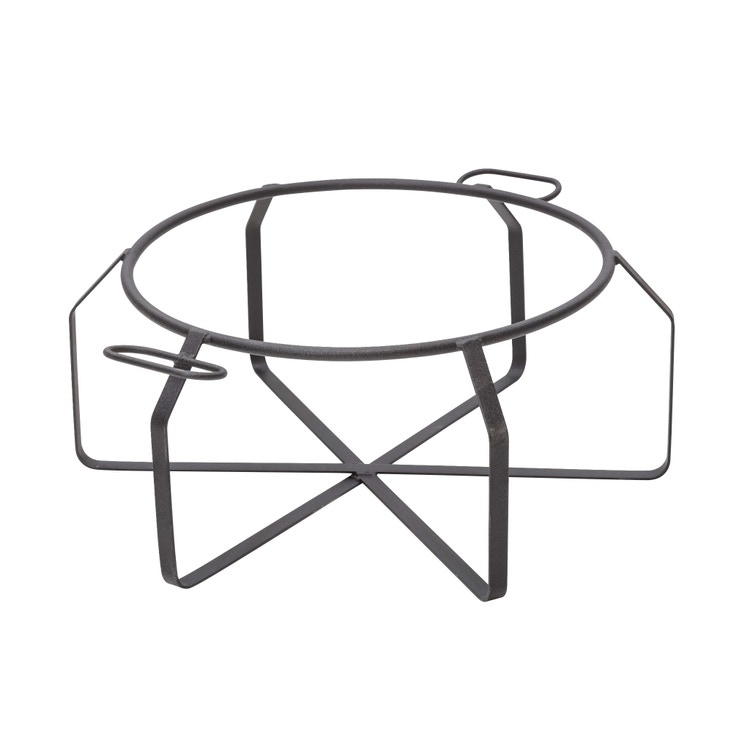 "Immagine di Ridgid Portacavo 150 piedi (45,7 m) capacità 11/4"" (32 mm)  59475"