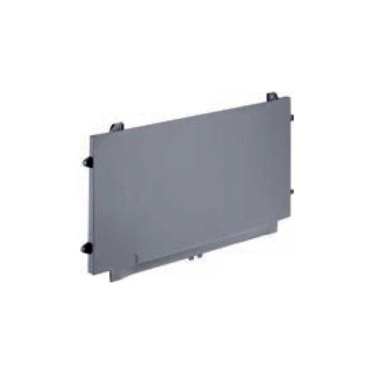 Olimpia Splendid Kit per l'installazione a soffitto dei Bi2 1600 (esclusa versione SLR) B0879