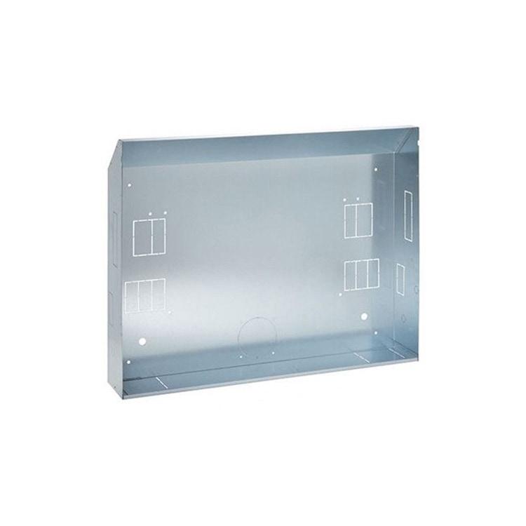 Olimpia Splendid Kit cassaforma per installazione verticale ad incasso Bi2 SLI/SLIR 1400-1600 (da abbinare al pannello di chiusura) B0894