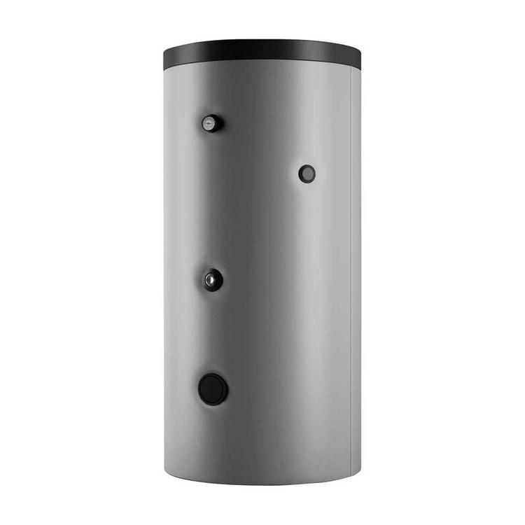 Ariston MAXIS CD2 800F EU 2 Bollitore verticale a pavimento doppio serpentino 3060695
