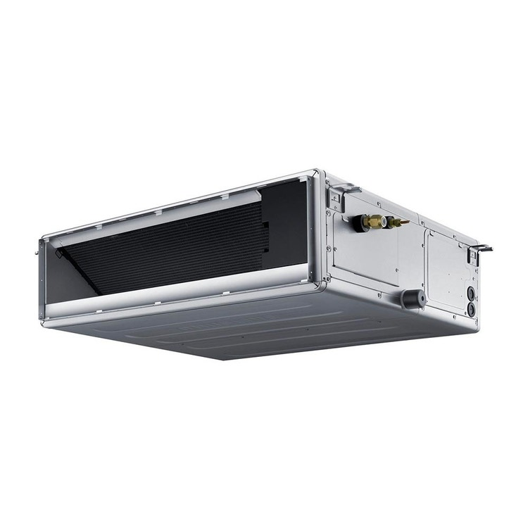 Samsung Canalizzabile media prevalenza R32 Unità interna mono/multisplit 40000 BTU AC120RNMDKG/EU
