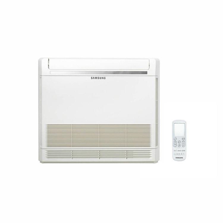 Samsung Console R32 Unità interna mono/multisplit 12000 BTU AC035RNJDKG/EU