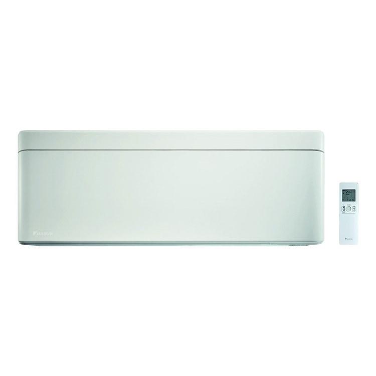 Daikin STYLISH R32 Unità interna a parete mono/multisplit Wi-Fi, bianco 7000 BTU FTXA20AW