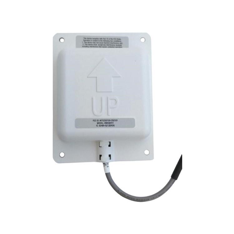 Treesse Modulo Wi-Fi per controllo minipiscina Standard Spa e Swim Spa POPWF