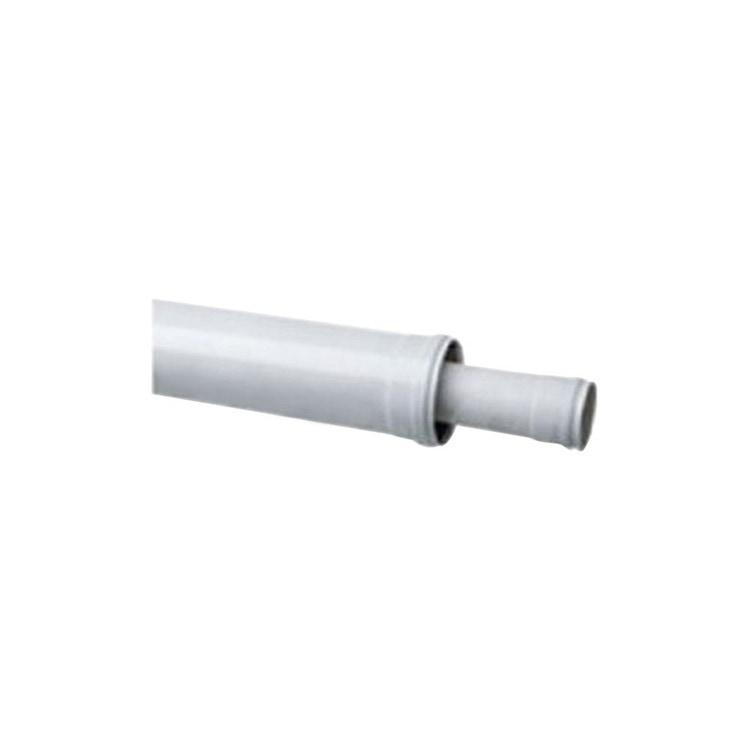 Baxi Prolunga tubi coassiali Ø 60/100, lunghezza 500 mm KHG71411981