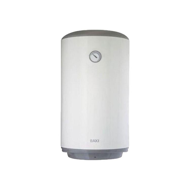Baxi MUST+ V550 Scaldacqua elettrico ad accumulo verticale A7110907