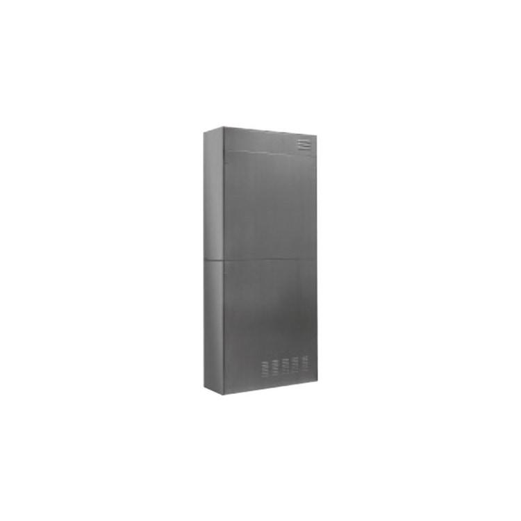 Baxi Cassa di contenimento per installazione all'esterno KSL71412681