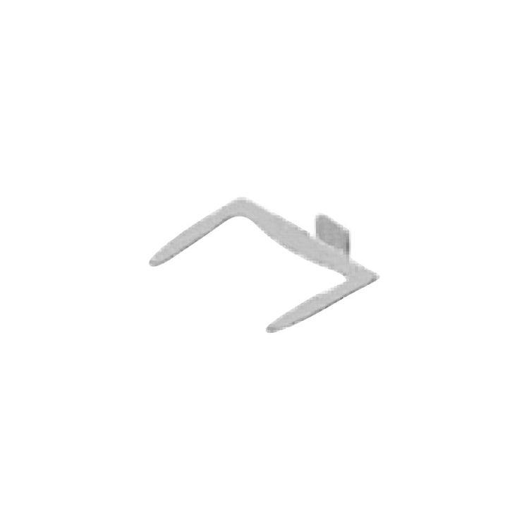 Irsap Clip antisfilamento per plenum MULTI TPLCLI0007500