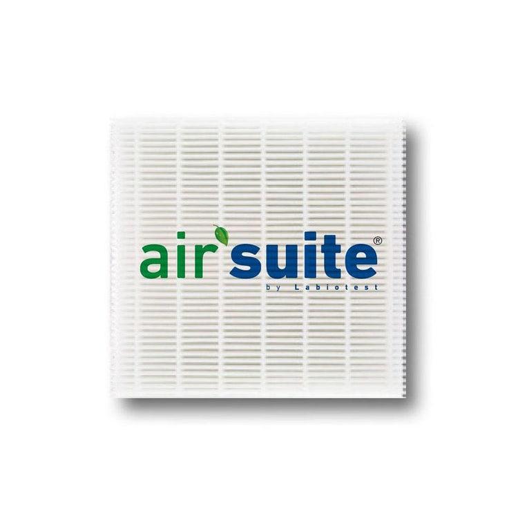 Irsap Filtro Air'Suite® per unità IRSAIR H 150 - V 150 - B 150, per sostituzione periodica, 175x200x25 mm AREFILS17520025