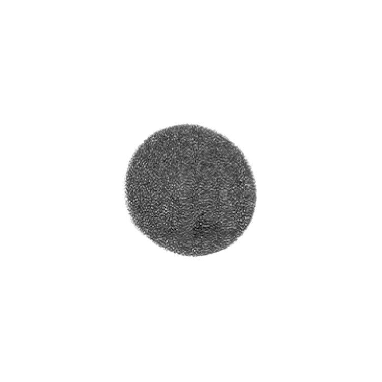 Irsap Filtri anti insetto per unità PULSE 60 (confezione da 4 pezzi) AREFIL0160