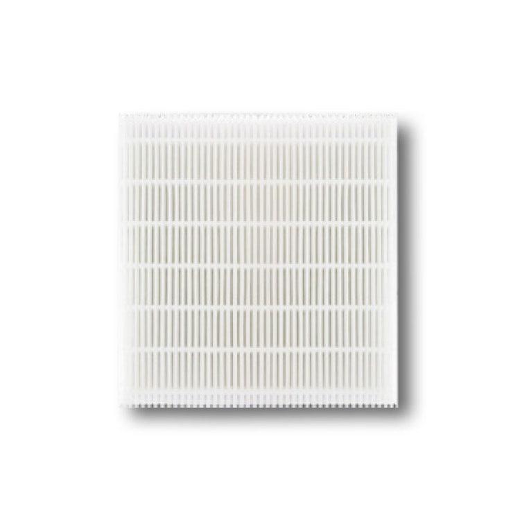 Irsap Filtro Coarse 85% per unità DEUS X/C 50, 380x295x4 ADEFIL038029504
