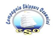 Compagnia degli Skipper Oceanici